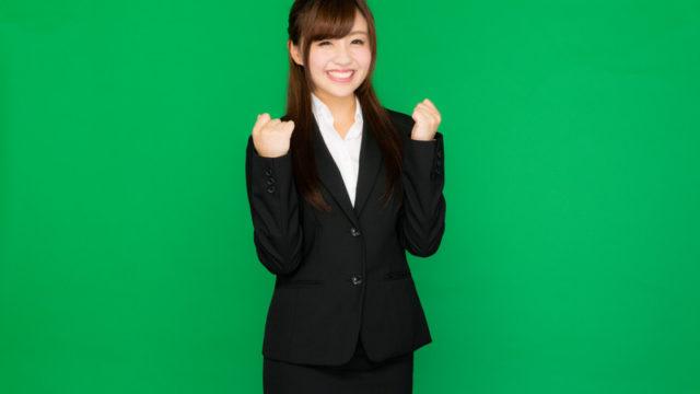 工場勤務、製造業のおすすめ転職エージェント3選【副業も視野にいれよう】