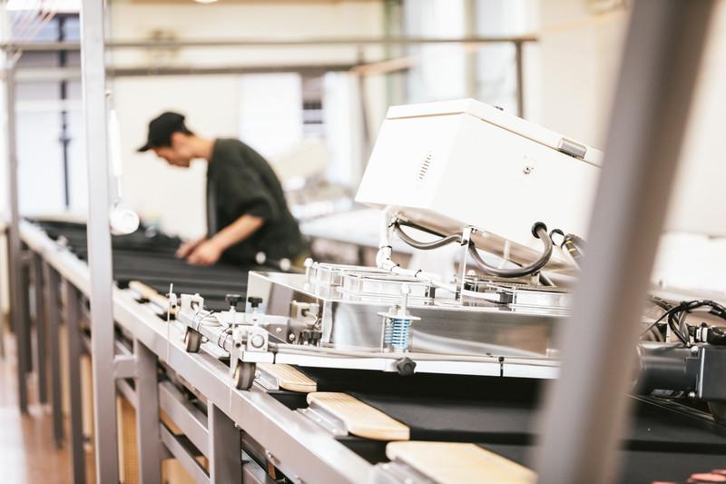 工場勤務、製造業のおすすめ転職エージェント3選
