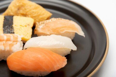 くら寿司のお得な支払い方法【ポイント3重取り】