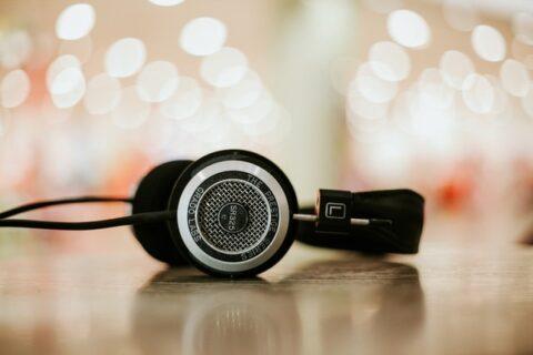 Amazon music unlimitedは毎月自動で契約が更新される